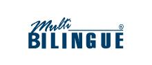 logo-multibilingue
