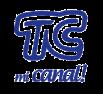 logos-clientes-tc